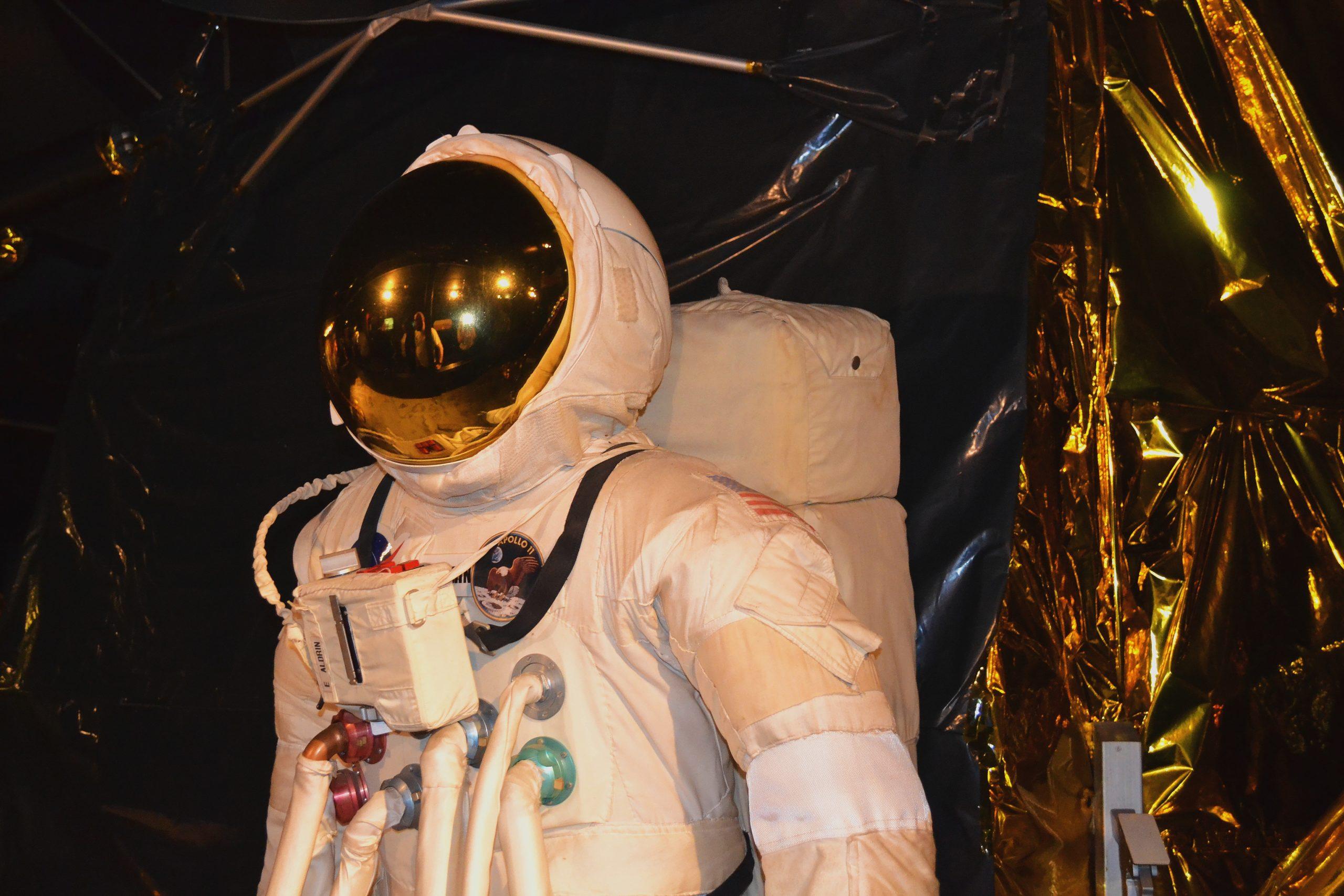 【宇宙飛行士になるには】どこの大学、どの分野を学べば宇宙飛行士になれるの?
