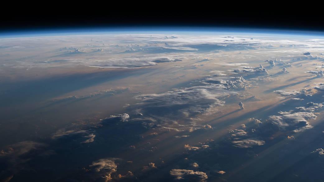 【宇宙探査】はやぶさ2の科学的な目標とは?