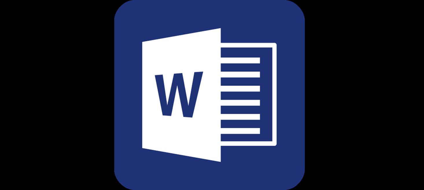 [word]1つの文書中に縦と横のページを混在させる方法